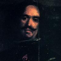 Velázquez Lecture