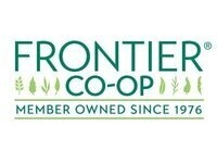 Frontier Co-op - Tippie Impact Competition