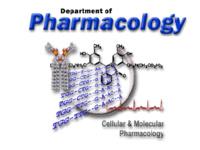 Pharmacology Graduate Student Workshop - Charlotte Feddersen