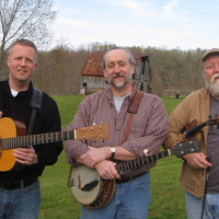 COMMON GROUND ON THE HILL: OLD-TIME MUSIC WORKSHOP