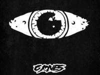 G. Jones