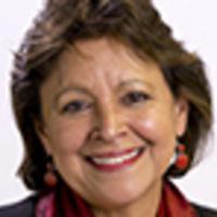 ED Talks: Angela Valenzuela