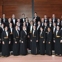 Coast Guard Academy Glee Club