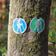 Register for Hiking at the Billy Goat Trail