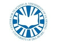First Friday Roundtable: Grants @ UD