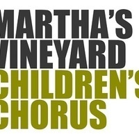 Martha's Vineyard Children's Chorus: Rehearsals