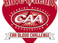 CAA Blood Drive