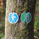 Registration for Hiking at the Billy Goat Trail Closes