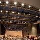 URI Symphonic Wind Ensemble, Gene Pollart, director.