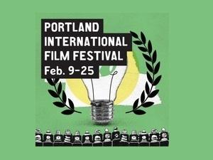40th Portland International Film Festival
