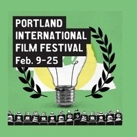 40th Portland International Film Festival