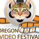 Oregon Cat Video Festival