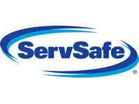 ServSafe Food Protection Manager Certification Training + Exam-Greenville