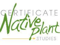 SCNP Certificate Core Course: TREE IDENTIFICATION