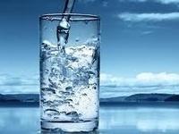 Clean Water in Iowa
