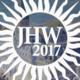 JHW Daily Examen: Tuesday