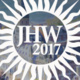 Contemplatives in Action: Jesuit and Lay Partners in Education, Health Care & International Development