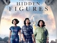 Science on Screen: Hidden Figures