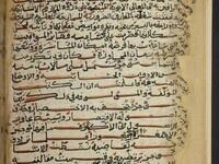 Islamic Studies Lecture Series: Sabine Schmidtke