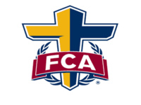 FCA Weekly Fellowship