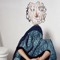 Photo Visiting Artist Lecture Series: Lucas Blalock