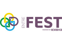 EntreFEST Keynote Partnership