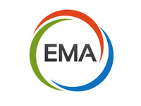 TEMSA Monthly Meeting