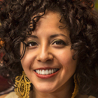 Migration is Beautiful with Favianna Rodriguez