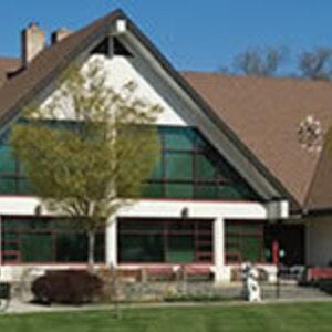 Book sale to benefit Wilmington lifelong learning program