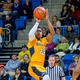 Quinnipiac University Men's Basketball vs Lafayette