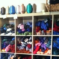 Vineyard Knitworks