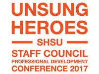 Staff Council Professional Development Conference