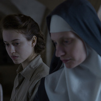 "FOREIGN FILM FESTIVAL: ""The Innocents"""