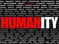 HUMANITY (An Original Dance Production)