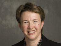 CBE Seminar: Elizabeth Topp, Purdue University