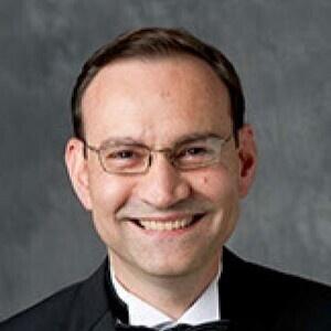 CBE Seminar: Fabio Ribeiro, Purdue University