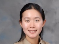 CBE Seminar: Katy Kao, Texas A&M University