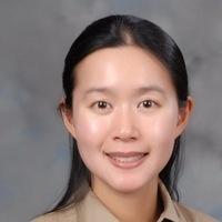 CBE Seminar: Katy Kao, Texas A&M University