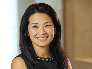 CBE Seminar: Yueh-Lin (Lynn) Loo