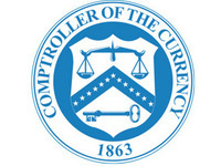 Showcase & Info Session: Office of the Comptroller of the Currency