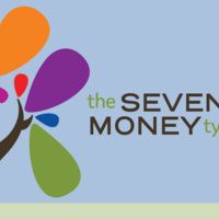 Seven Money Types Workshop Series: Towards a Beautiful Future