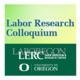Labor Research Colloquium