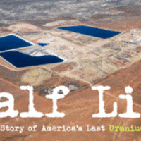2017 Green Films: After Coal and Half Life