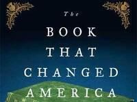 Debating Darwin: The Book That Changed America