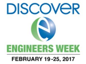 2017 National Engineers Week Broomball Event
