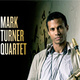 Mark Turner - Visiting Artist