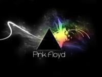 Planetarium show: Pink Floyd