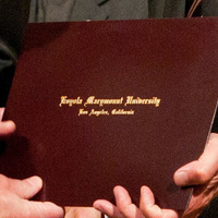 Human Resources Management Certificate Program begins Online