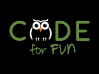 Code for Fun: Product Design with Coding and Crafts for Girls
