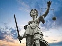 And Justice For All: Teen Essay Contest